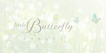 Jak Little Butterfly London wzbił się w powietrze...