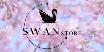 Nasza przygoda z firmą Swanstore